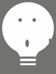 lampadina01