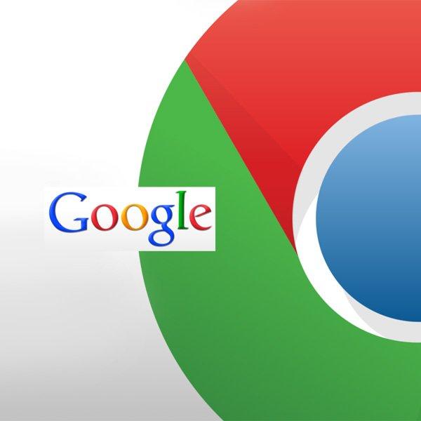 google_chrome-(1)
